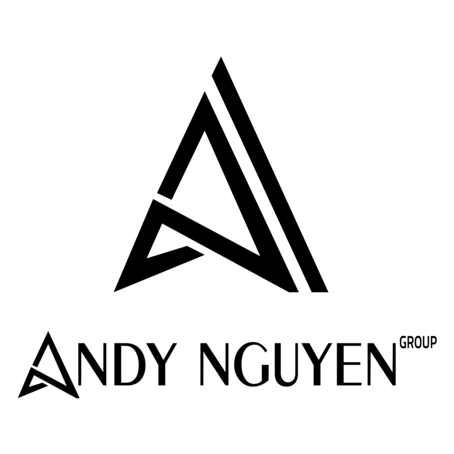 logo mua bán fanpage 2019 - Andy Nguyễn Group