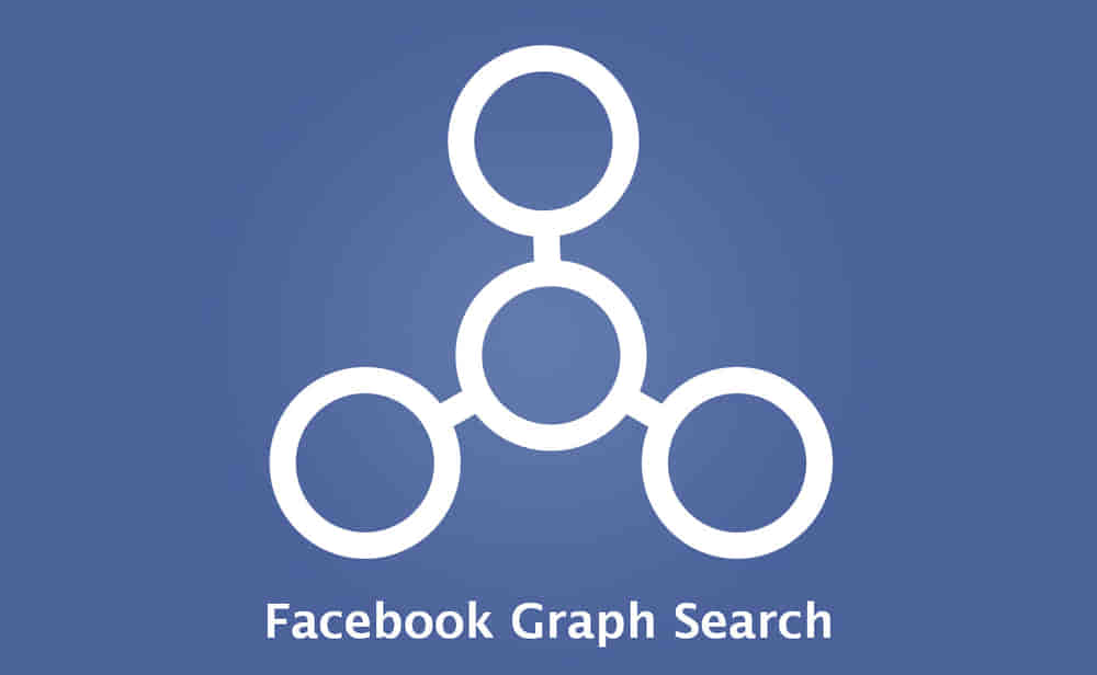 Facebook graph search là gì